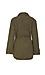 Velvet by Graham & Spencer Military Padded Jacket Thumb 2