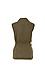 Velvet by Graham & Spencer Military Vest Thumb 2