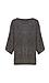 Velvet by Graham & Spencer Kimono Sleeve Top Thumb 2