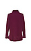 Velvet by Graham & Spencer 100% Featherweight Cashmere Turtleneck Thumb 2