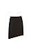 Bailey 44 Asymmetrical Skirt Thumb 1
