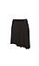 Bailey 44 Asymmetrical Skirt Thumb 2