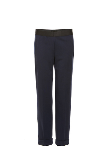 Bailey 44 Relaxed Stretch Pant Slide 1