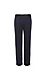 Bailey 44 Relaxed Stretch Pant Thumb 2