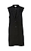 Six Crisp Days Elongated BD Vest Thumb 1