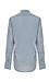Nili Lotan Woven Chambray Collar Shirt Thumb 2