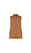 Jack by BB Dakota Soft Front Drape Vest Thumb 2