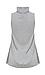 BB Dakota Ribbed Knit Mock Neck Top Thumb 2
