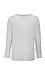 BB Dakota Marled Yarn Sweater Thumb 2