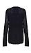 Velvet by Graham & Spencer Cable Knit Sweater Thumb 2