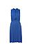 Single Stitch Waist Dress Thumb 1