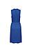Single Stitch Waist Dress Thumb 2