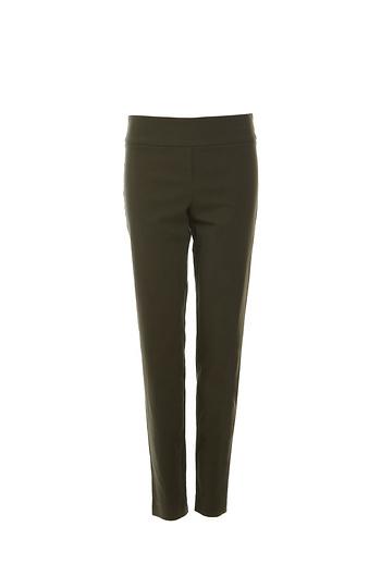 Marie Slim Leg Pant Slide 1