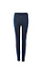 J Brand Carolina Super High Rise Skinny Thumb 2