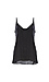 The Fifth Label V-Neck Diamond Jacquard Cami Thumb 1