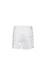 J Brand High Rise Distressed Denim Shorts Thumb 2
