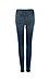 J Brand Maria High Rise Jeans Thumb 2