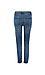 J Brand Ruby High Rise Crop Cigarette Jeans Thumb 2
