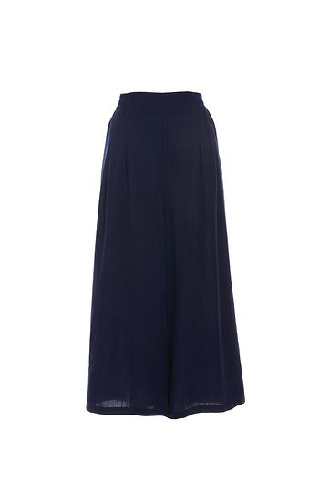 Finders Keepers High Rise Culotte Slide 1