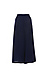 Finders Keepers High Rise Culotte Thumb 1