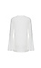 The Fifth Label Bell Sleeve Textured Knit Top Thumb 2