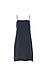 The Fifth Label Woven Cami Dress Thumb 1
