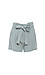 Moon River Self Tie Belted Shorts Thumb 1