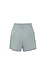 Moon River Self Tie Belted Shorts Thumb 2