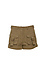 Moon River Cargo Pocket Shorts Thumb 1