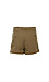 Moon River Cargo Pocket Shorts Thumb 2