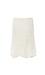 Moon River Flounce Skirt Thumb 2
