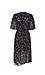 J.O.A Midi Dress Thumb 2