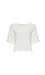 Moon River Knit Top Thumb 1