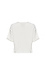 Moon River Knit Top Thumb 2
