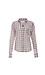 Velvet by Graham & Spencer Plaid Button Up Shirt Thumb 1