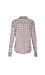 Velvet by Graham & Spencer Plaid Button Up Shirt Thumb 2