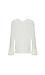 Velvet by Graham & Spencer Tie Detail Sweater Thumb 2