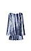 RAGA Peplum Hem Tunic Dress Thumb 1