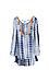 RAGA Peplum Hem Tunic Dress Thumb 2