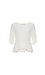 Moon River Extended Sleeve Top Thumb 1