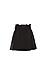 Moon River Paper Bag Skirt Thumb 2