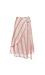 J.O.A. Long Skirt Thumb 1