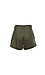 Linen Large Pocket Shorts Thumb 2