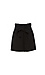 Emma Bow Tie  Waist Loose Shorts Thumb 1