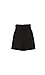 Emma Bow Tie  Waist Loose Shorts Thumb 2