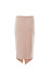 Finders Keepers Wrap Pencil Skirt Thumb 2