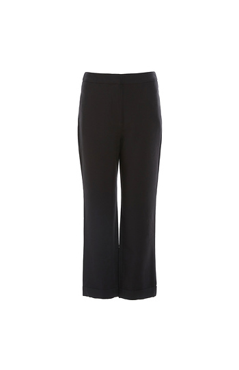 Finders Keepers High Rise Capri Pant Slide 1