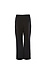 Finders Keepers High Rise Capri Pant Thumb 2