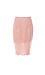 Keepsake Lace Pencil Skirt Thumb 1