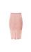 Keepsake Lace Pencil Skirt Thumb 2